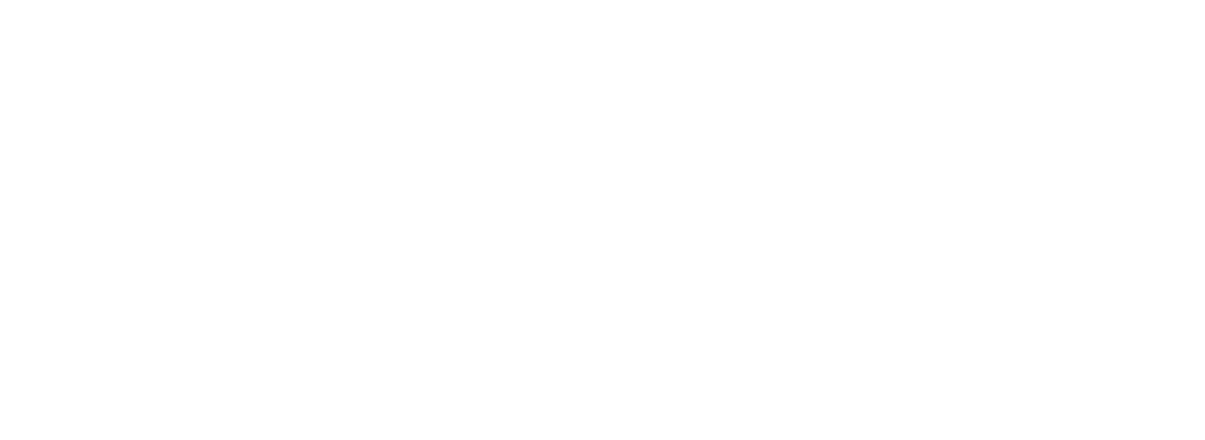 Logo Elexi agence d'éco-mobilité