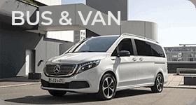 Van class v avec chauffeur Bordeaux, Paris, marseille, Canne