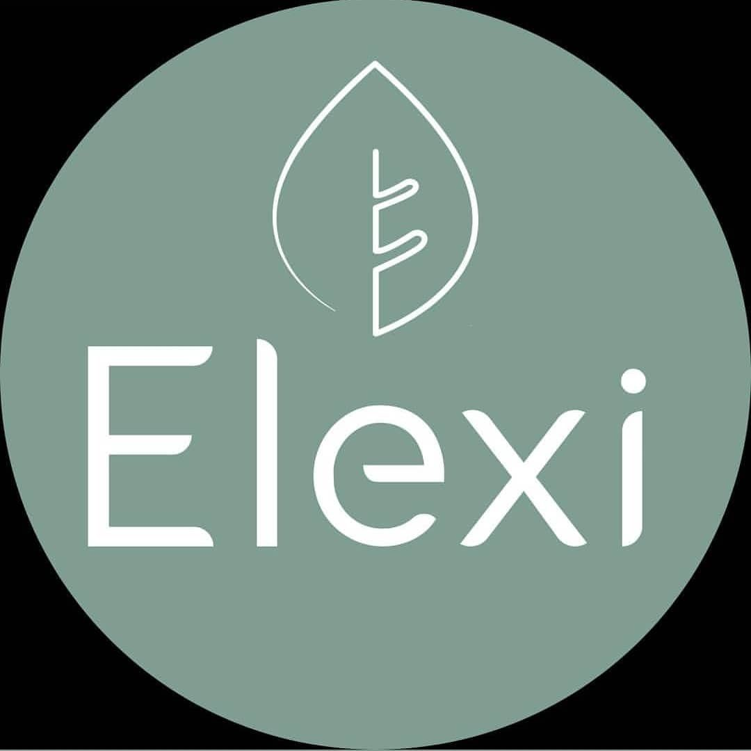 Elexi Travel & Event